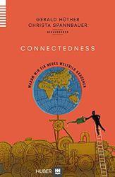 Einband - Connectedness