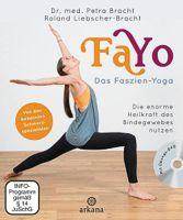 Buch - FaYo