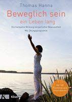 Buch - Beweglich sein ein Leben lang