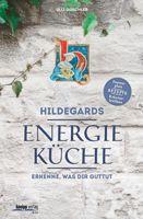 Buch - Energie Küche