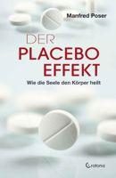 Buch - Der Placebo Effekt