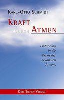 Buch: Kraft Atmen