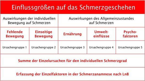 © Liebscher & Bracht