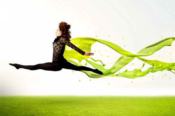© Adobe Stock - ra2studio