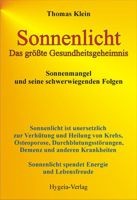 Cover Sonnenlict
